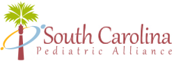 South Carolina Pediatric Alliance